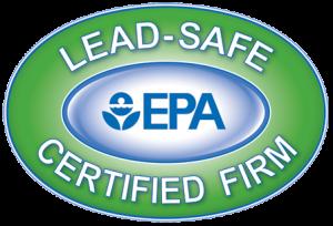 EPA Cert